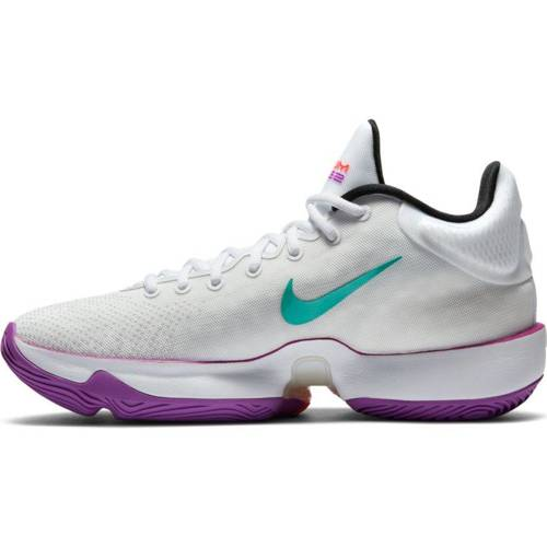 Nike Zoom Rize 2 - CT1495-100