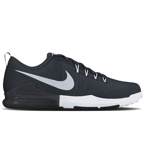 Nike Zoom Train Action - 852438-003