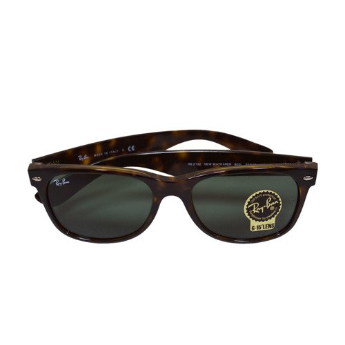 Ray-Ban New Wayfarer - RB2132-902