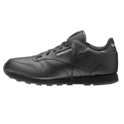 Reebok Classic Leather GS  - 50151
