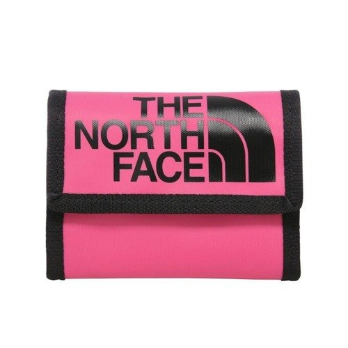 The North Face Base Camp Wallet - NF00CE69EV8