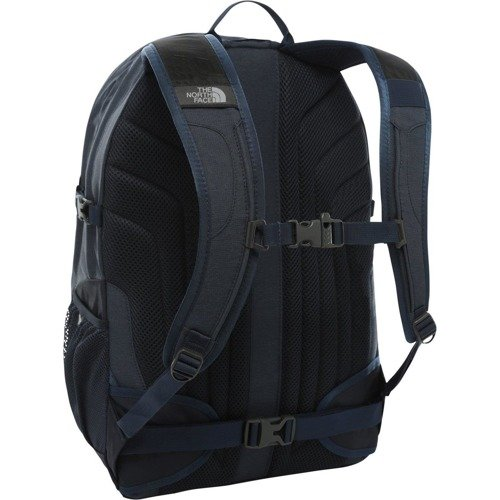 The North Face Borealis Classic 29 - NF00CF9CEN0