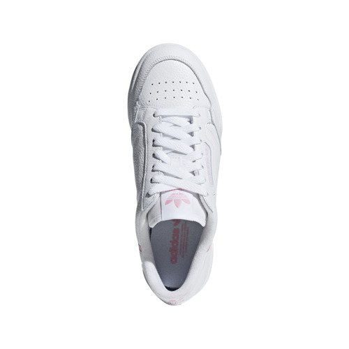 adidas Originals Continental 80 - G27722