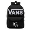 Vans Old Skool III Zaino - VN0A3I6RY28 - Custom Cat